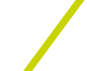 YOUNIQX Logo