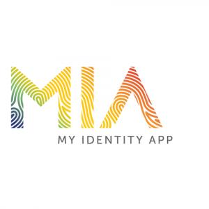 My Identity App