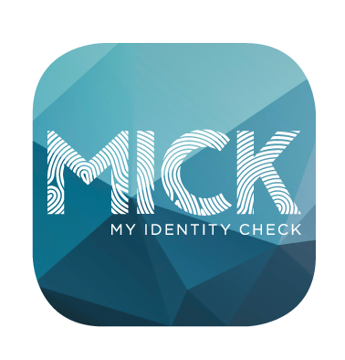 MICK My Identity Check